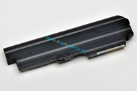 ibm z61t laptop battery - aptop Accessories Laptop Batteries AH WH Genuine Original New Laptop Battery for IBM ThinkPad Z60t Z61t P1128 P1122 P1124 P1