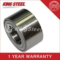 Wholesale Good Quality and Competitive price Front Axle Wheel Bearing For Toyota Camry model BWD05