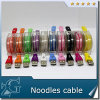 apple accessories data - 1M Original Mobile Phone Accessories Cable Usb Data Line link Charger Line For Android For Samsung