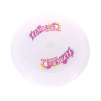 l.e.d. - D1U Nite Ize Flashflight L E D Light Up Flying Disc outdoor plays toy for