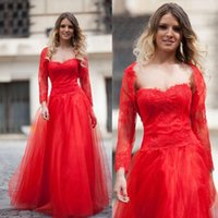 Cheap 2015 Lace Prom Dress Best Coral Prom Party Dress