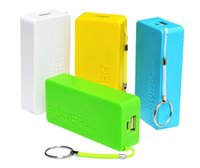 Cheap 5600mAh Perfume Power Bank Best Cell Phone Chargers