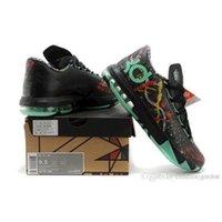 Cheap sports shoes Best sneaker shoes