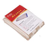 anti decubitus mattresses - Jiahe a09 a10 icahn meikang anti decubitus mattress air cushion grogram colored cotton sheets antistatic