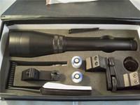 best laser designator - Best Selling Green Laser Designator ND Hunting Flashlight With Adjustable Mount