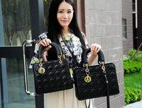 Cheap Luxury Handbag Best Ladies handbags