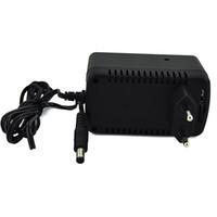 ac ip - P2P wireless AC power Adpater spy hidden camera GB P spy DVR H IP Network wifi hidden camera motion detection spy cam CH02B