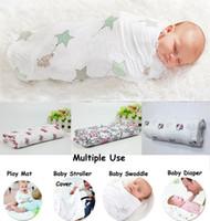 Cheap Baby Muslin Blanket Best Baby Swaddling Blankets