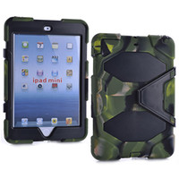 Cheap Protective Shell/Skin 10 inch tablet case Best 9.7'' For Apple ipad mini cases