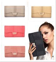 bags imitation - brand bags new fashion imitation crocodile leather PU handbags evening bag club bag chain bags envelope bags statement handbag L00396