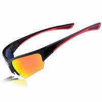 bicycle glasses prescription - New Brand Sunglasses Riding Cycling Eyewear Prescription Glasses Bicycle Gafas Ciclismo Oculos De Sol Points Cycling Goggle