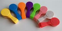 Wholesale 2015 Hot New clip Colors Chalk Hair Temporary Chalk Hair Color Dye Pastel Chalk Bug Rub