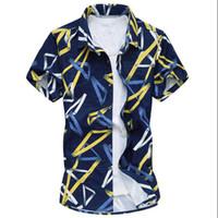 Cheap shirt m Best shirt paint