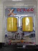 Wholesale Magnetic Fuel saver car power saver XP Vehicle fuel saver protect engine