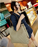 big clutch shop - knitting british plaid big Handbags hotsale ladies party purse wedding clutches women famous designer shoulder shopping bags