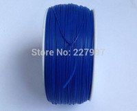 Wholesale fence wire cable for Smart Pet dog in ground Electronic Fence System A0047