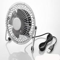 Wholesale fan inch usb fan mini fan usb fan order lt no track