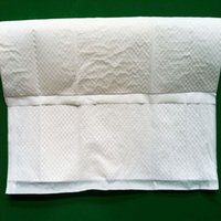 Wholesale Adult nursing pad the elderly changing mat puerperal mattress adult diapers M cm thickening