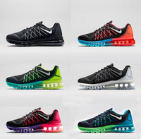 tennis shoes - Nike Air Max Flyknit Womens Running Shoes Mens running