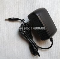 Wholesale Luxury New AC Adapter Home Wall Charger Power Supply For Acer Iconia Tablet A500 A100 A501 Charger Cable A5
