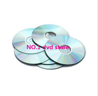 Wholesale animation for children DVDs TV series Children Cartoon Film Promotion Any quantity of latest dvd movies US UK region region2 boxset
