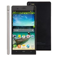 Cheap ulefone phone Best 6inch phone