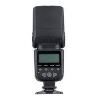 Precio de Meike flash de la cámara-Meike MK950II E-TTL del flash Speedlite Flash de la cámara para Canon EOS 700D / 650D T5i / T4i 600D / T3i 1100D DSLR D2837