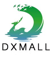 Wholesale Dxmall Shipping cost