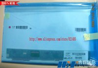 Wholesale LP140WH1 TLA1 compatibility with ltn140at07 led