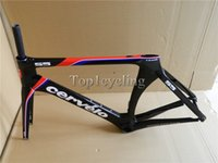 Cheap Cervelo S5 VWD frames Best S5 carbon road frame