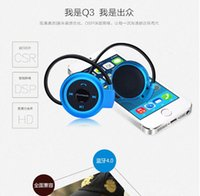 Cheap For Samsung mini503 EARPHONE Best Bluetooth Headset Wireless mini503 HEADSETS