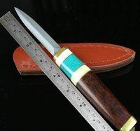 Cheap Cheap Knife Best Knife