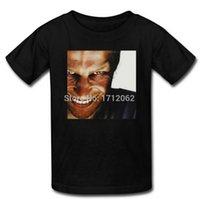aphex twin - Custom Crazy Richard D James Album Aphex Twin Men s T Shirt Classic Short Sleeve Size M XL Tshirt