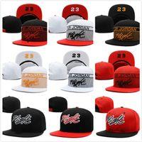 swag hats - 2016 new brand cap hat gorras snapback hats caps hip hop sport baseball cap swag for men women hat