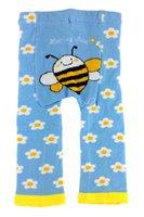 legging - 1PCS You Choose Styles Size Hot Sale Baby PP Pants Baby Legging warmers