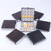 Cheap cigarette case Best cigarette box
