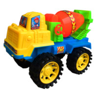 Wholesale New Children s Toys Car Concrete Mixer Transport Engineering Truck Glide Toy Vehicles Truck Brinquedos Children s Toys Gifts