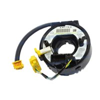 accord wire - SRS Airbag Clock Spring Wire For H on da ACCO RD part number SDA Y31