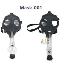 Cheap mask water pipes Best bongs and water pipes