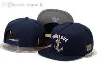 baseball pics - new deep blue fashion pic brand adjustable baseball snapback hats and caps for men women sports hip hop mens womens sun cap