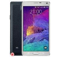 Wholesale Unlocked phone N9100 inch Full HD Android MTK6582 Quad core GB RAM GB ROM MP camera fingerprint eye control
