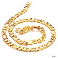 angels lanyard - Korean jewelry fashion K gold necklace boys lanyards Men s O trade jewelry KL437