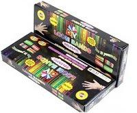 Wholesale Loom Bands set Fun Loom Rubber Kit DIY Bracelets Colorful Children Toy Gift For Charm Bracelet Bangle