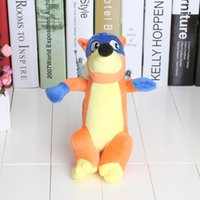 wholesale dora - Cute quot Swiper Fox Plush Doll Toy Retail Dora