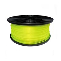 Cheap 3D Printer filament Best 3D filament