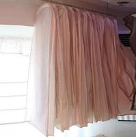 Wholesale Cheap Hot Sale Fashion Wedding Dress Garment Storage Bags White and Pink Wedding Accessory Top Quality