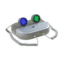 Wholesale 2 in COLOR PHOTON Photon LED Skin Rejuvenation body Ion Microcurrent Machine Colors Beauty Lamp
