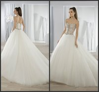 Cheap Ball Gown Wedding Dresses Best Wedding Dresses
