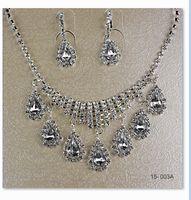 Cheap Bracelets accessory jewelry Best Rhinestones Rhinestone rhinestones diamond