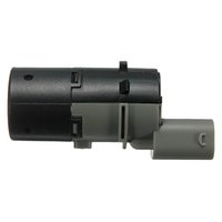 Wholesale car Reverse Parking Sensor PDC For BMW E39 E46 E53 E60 E61 E63 E64 E60 E61 Series